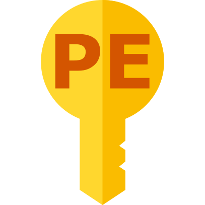 PEMEncrypt icon